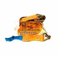 agados_PAS_UPINACI_1T_5M